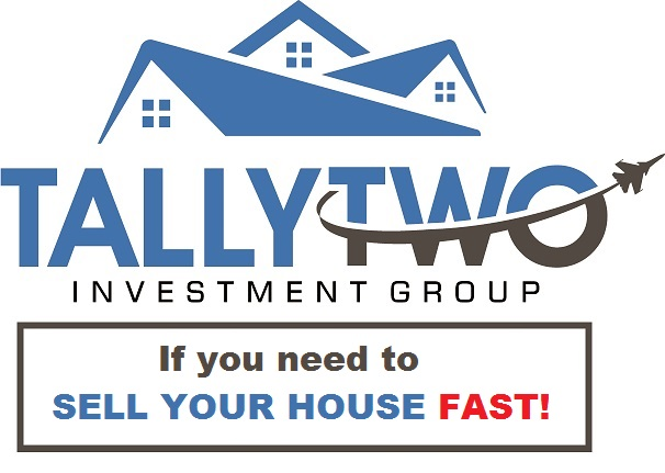 Sell House Fast Austin TX