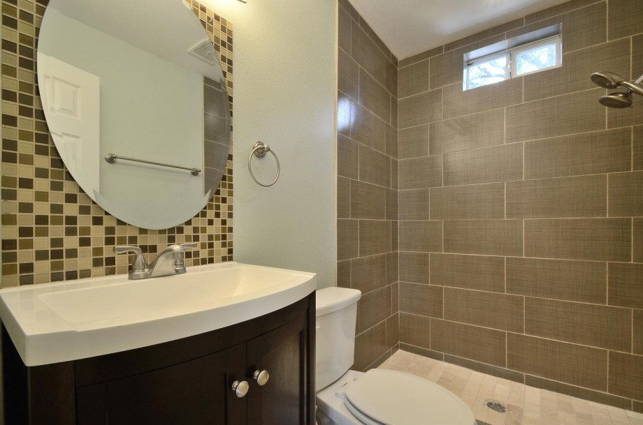 Remodeled Condo Bathrooms Home Design Ideas Find This Pin And More On Bathroom Renovation